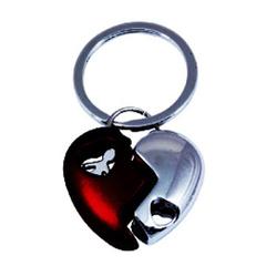 พวงกุญแจของชำร่วย ML- H005