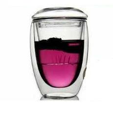 แก้ว 2 ชั้น แก้วทนร้อน แก้วbodum