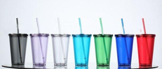 แก้วมัคมีหลอด