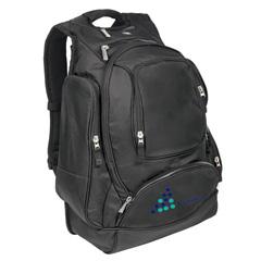 กระเป๋าเป้ กระเป๋าใส่อุปกรณ์กีฬา