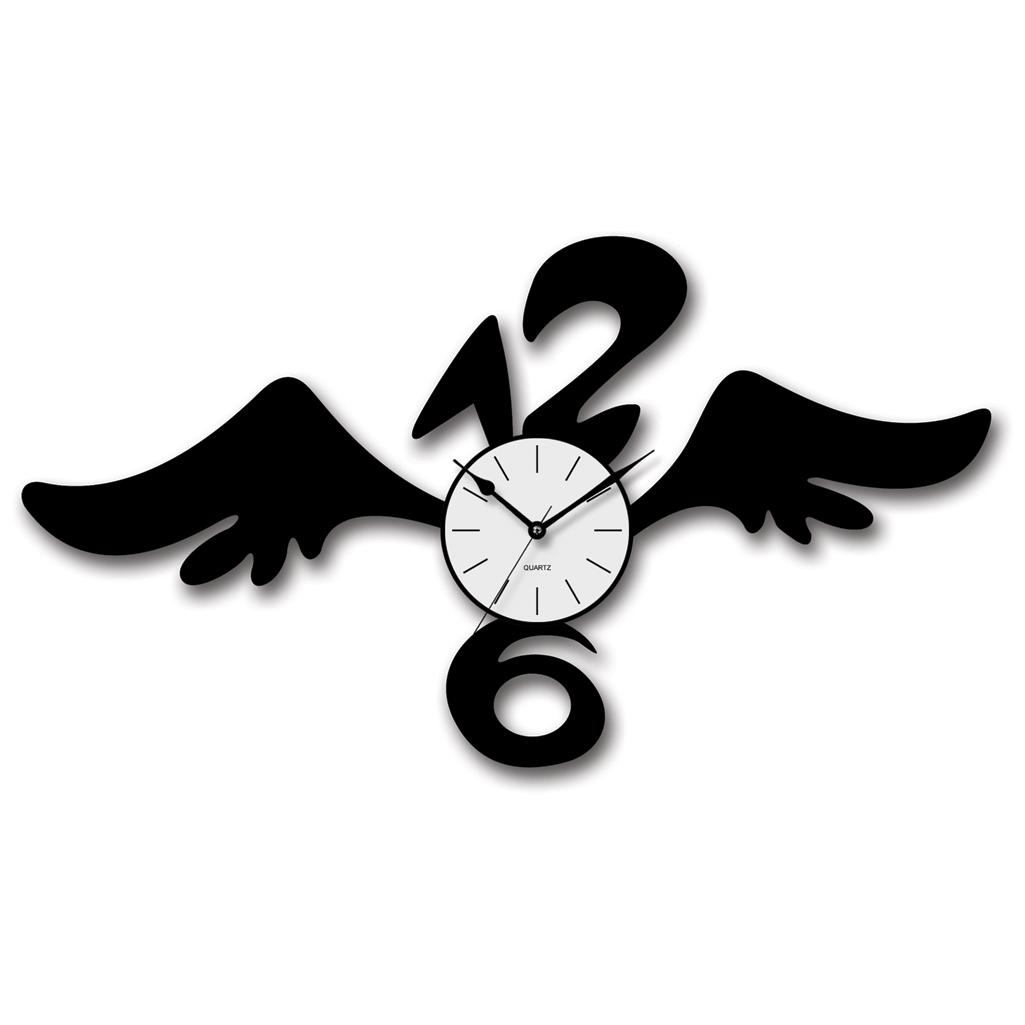 นาฬิกาแขวนผนัง นาฬิกาพรีเมี่ยม