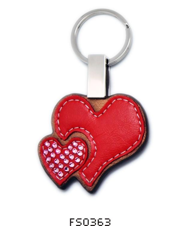 premium key Ring
