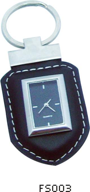 พรีเมี่ยมพวงกุญแจนาฬิกา พวงกุญแจของชำร่วยนาฬิกา  ราคาถูก สวยหรู มีแบบให้เลือกกว่าร้อยแบบ หลากหลายสไตล์ มีทั้งพวงกุญแจเหล้ก พวงกุญแจหนัง พวงกุญแจคริสตัล พร้อมกล่องและสกรีนโลโก้ฟรี