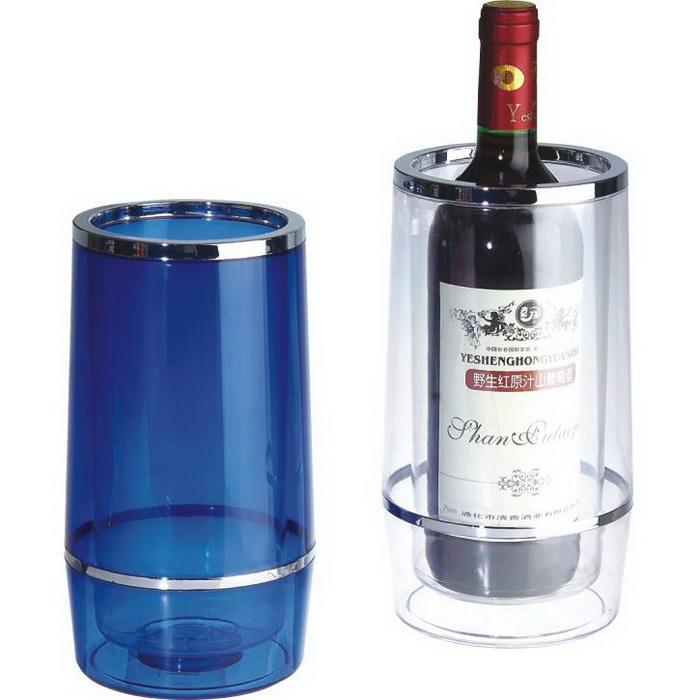 ถังน้ำแข็ง Ice Bucket, LED ice bucket