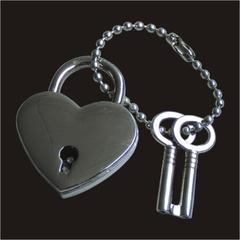พวงกุญแจของชำร่วย ML- H007