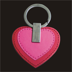 พวงกุญแจของชำร่วย