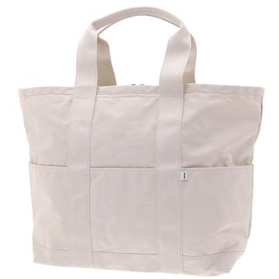 กระเป๋าแคนวาส