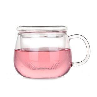 กาน้ำชา
